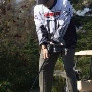 2nd Annual Tippinators Golf Tournament for Canadian Cancer Society