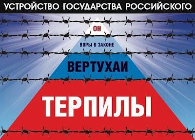 Россиян ждет крупнейшее после 90-х «изъятие» денег — «Независимая газета»