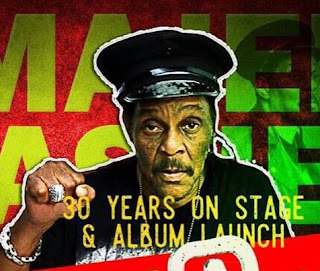 """video-majek-fasheks-30-years-on-stage-concert-lagos"""