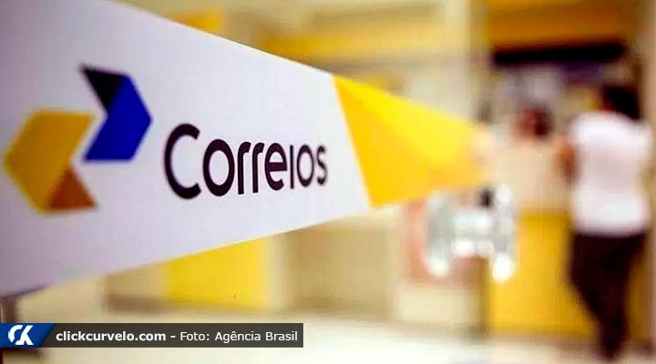 Empresas de e-commerce barram aumento de taxa dos Correios
