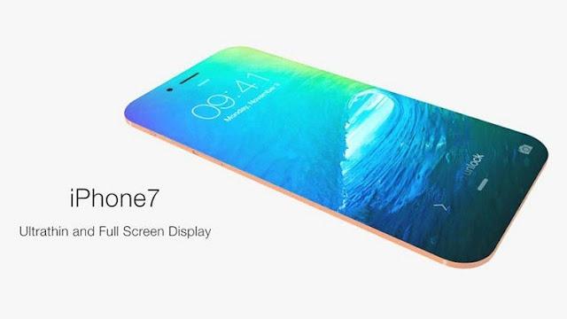 سعر ايفون 7 في مصر عرض كارفور والمحلات المصرية | مواصفات ومميزات iPhone7