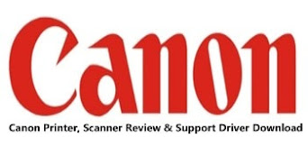 Canon Printer Review