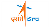 Global interest in PSLV soars