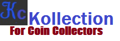 Kollections