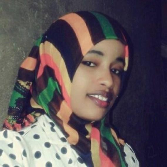 Dhacdo Wasmo Ka Dhacday Nairobi