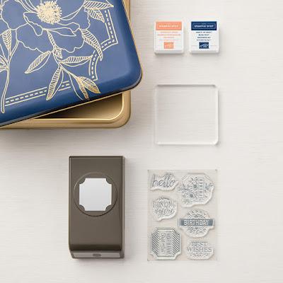 Label Punch Box Darling Satomi Wellard-Independent Stampin'Up! Demonstrator in Japan and Australia, #su, #stampinup, #cardmaking, #papercrafting, #rubberstamping, #stampinuponlineorder, #craftonlinestore, #papercrafting, #handmadegreetingcard, #greetingcards  #labelpunchboxdarling #thankyoucard #スタンピン #スタンピンアップ #スタンピンアップ公認デモンストレーター #ウェラード里美 #手作りカード #スタンプ #カードメーキング #ペーパークラフト #スクラップブッキング #ハンドメイド #オンラインクラス #スタンピンアップオンラインオーダー #スタンピンアップオンラインショップ #動画 #フェイスブックライブワークショップ #ラベルパンチボックスダーリン