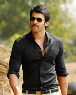 List of Upcoming Movies of Prabhas in 2016-2017 Wiki, Prabhas Latest & New With Release Dates, Actor, Actress name