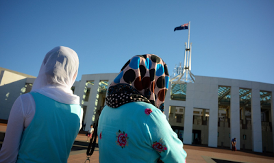 the westerners critical rant on the female genital mutilation Since 1990, the estimated number of girls and women in the us who have  undergone female genital mutilation has more than tripled.