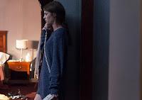 Mackenzie Davis in Halt and Catch Fire Season 4 (12)