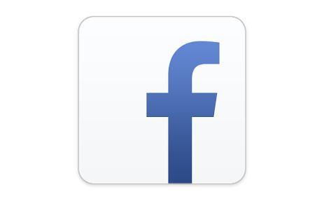 Facebook Lite: Πανάλαφρη και... δουλεύει καλά!