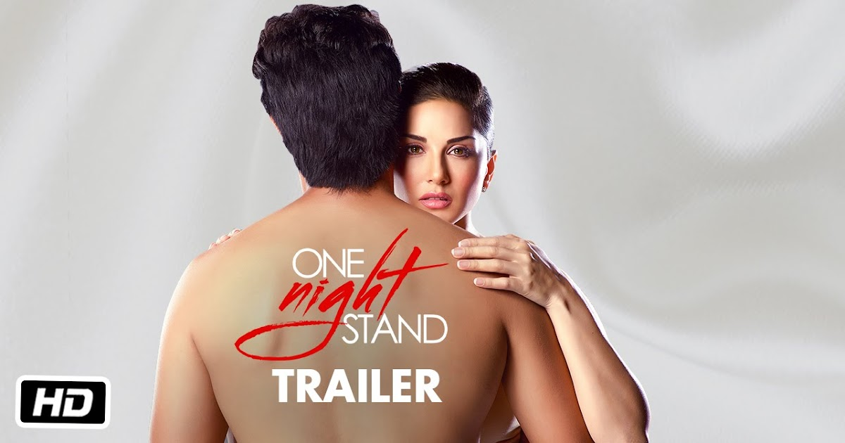 One night stand full movie download