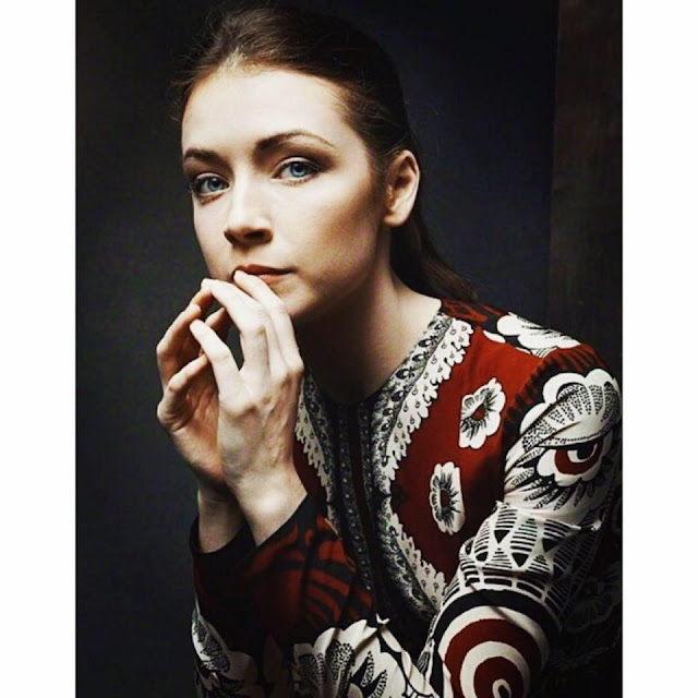 Sarah Bolger age, feet, movies and tv shows, tudors, hot, emelie, bikini, game of thrones, once upon a time, gif, into the badlands, wiki, biography