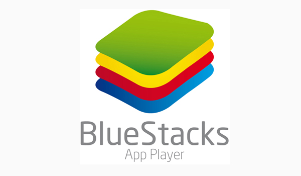 Reasons why Bluestacks does not work on your computer with