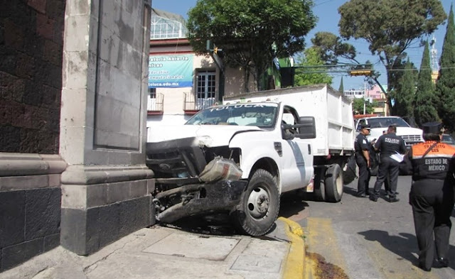Palacio, Gobierno, Toluca, limpieza
