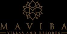 Lowongan Kerja di Maviba Rentals Bali Januari 2019