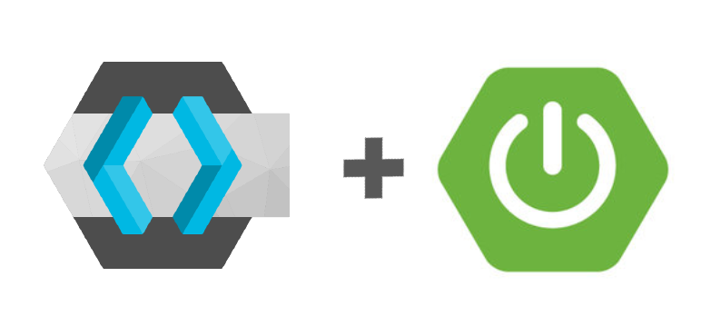 Integrate Keycloak with Spring Boot   Java Foundation
