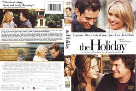 film-the-holiday-cover