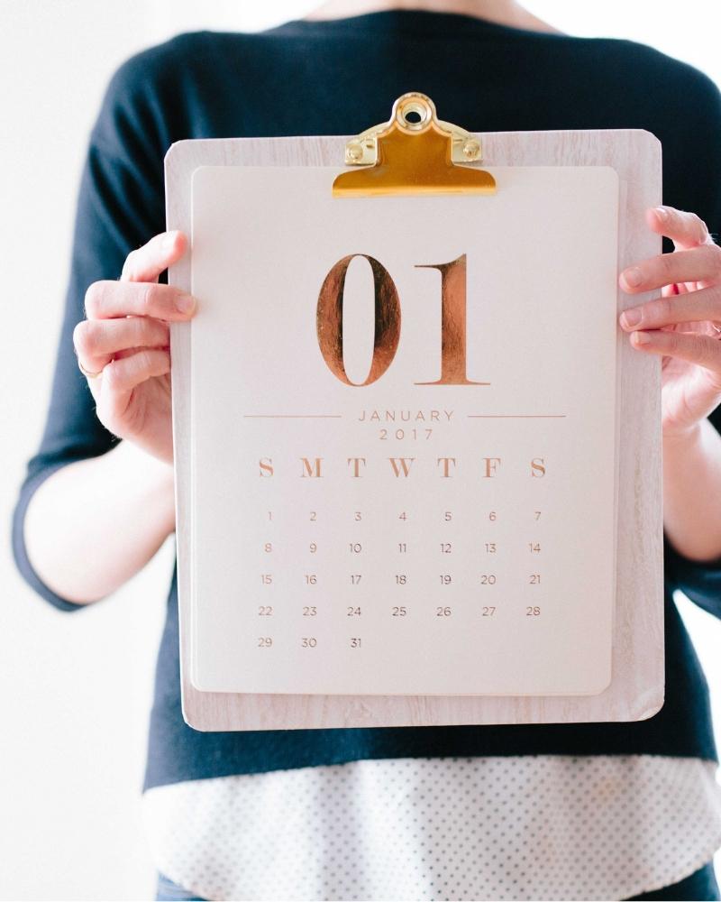 happy new yearm new year planning, goals, working mom, mumboss
