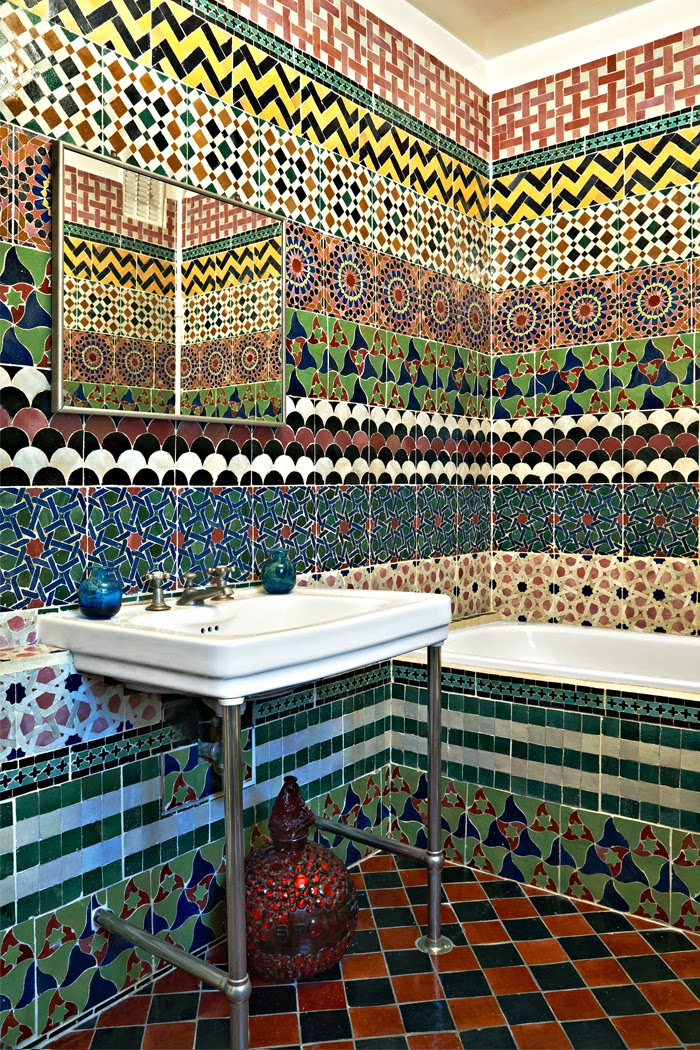 tiles-bathroom-decor