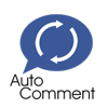 Apental Calc Auto Comment v2.52 APK Free Download for Android