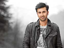 Ranbir Kapoor Dialogues, Ranbir Kapoor Movie Dialogues, Ranbir Kapoor Bollywood Movie Dialogues, Ranbir Kapoor Whatsapp Status, Ranbir Kapoor Watching Movie Status for Whatsapp