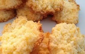 easy coconut cookies recipe in urdu