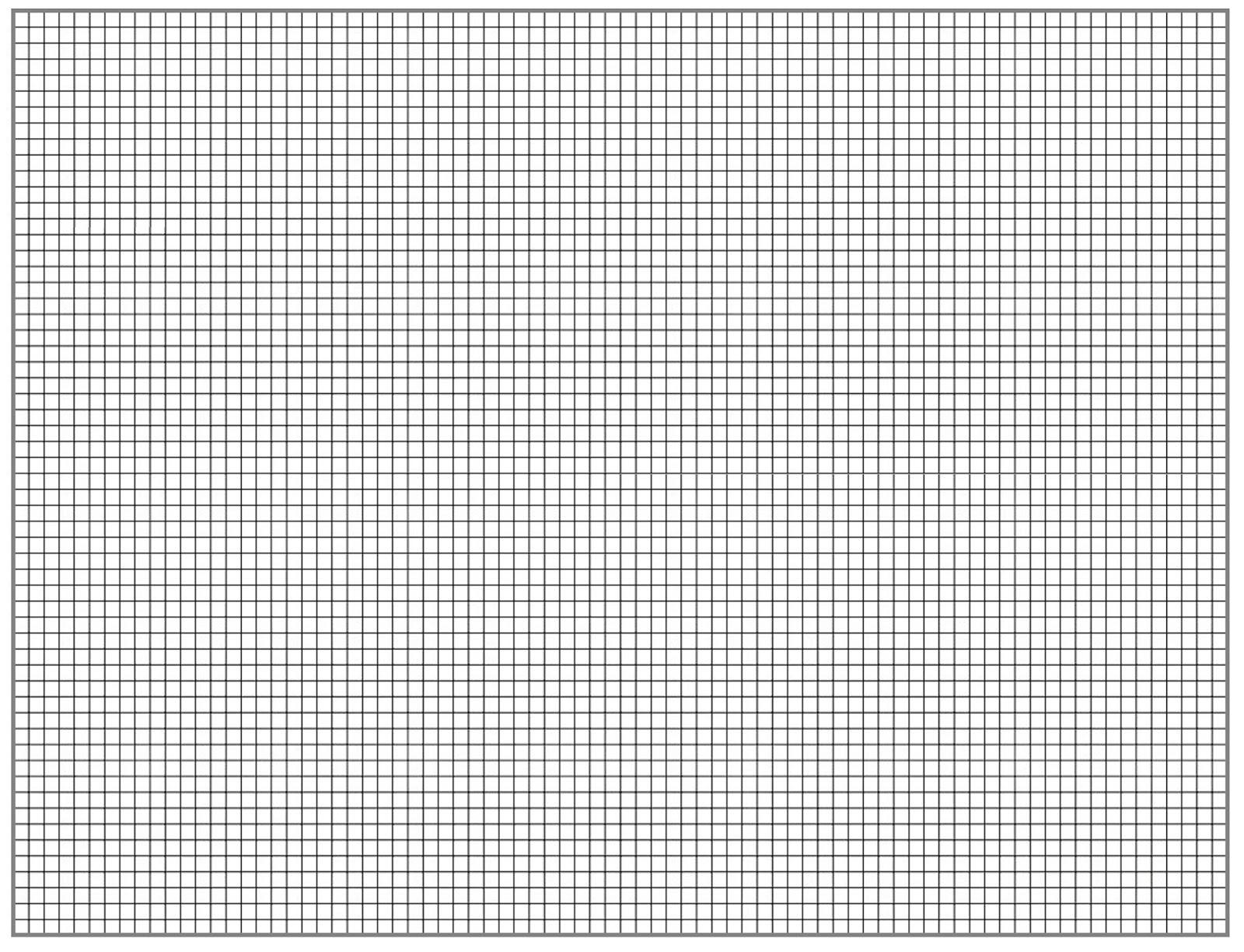 A2_Square%2Bgrid%2Bgraphpaper