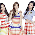 [This Day] TaeTiSeo performed 'Twinkle' at Kyungbok Family Festival