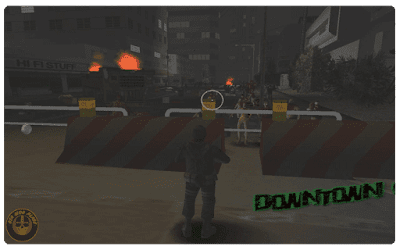 gta vice city zombie mod free download