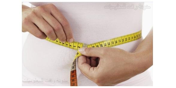 لو نفسك تخس افضل تطبيق الرجيم للاندرويد للحصول على نصائح للوجبات اليومية وطريقة فقدان الوزن بسرعة كبيرة . تطبيق لو نفسك تخس ، تطبيق الانظمة الغذائية ، تطبيق لو نفسك تخس اقوى تطبيق للرجيم.