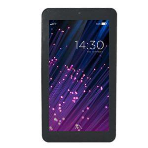 Harga Tablet Advan T2J dengan Review dan Spesifikasi Desember 2017