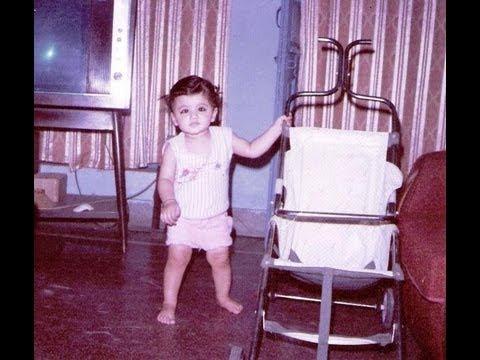 Taapsee Pannu  childhood