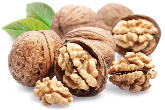 health benefits of walnuts,benefits of walnuts,walnuts health benefits,benefits of eating walnuts,nutritional benefits of walnuts,benefits of walnut,walnuts,walnuts side effects,health benefits of walnut,benefits of walnuts for skin,walnuts benefits,side effects,walnut,serious side effects of walnuts,walnuts nutrition,walnuts nutrition facts,skin benefits of walnuts,side effects of walnuts