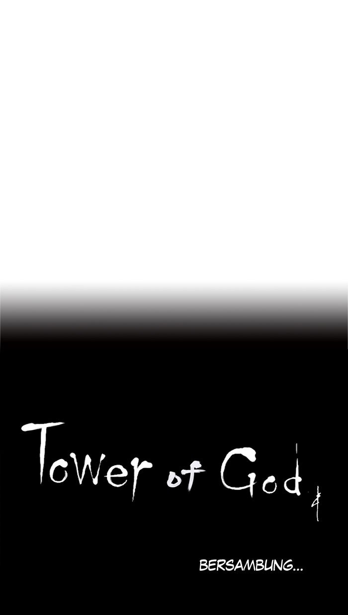 Tower of God Bahasa indonesia Chapter 181