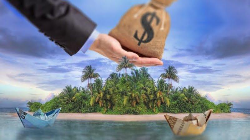 Paradisi Fiscali: L'UE rimuove Aruba, Barbados e Bermuda dalla lista nera.