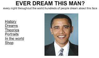 this man, obama