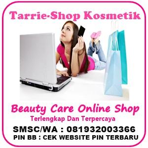 Logo Tarrie Shop