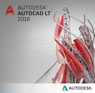 autodesk autocad 2018 download