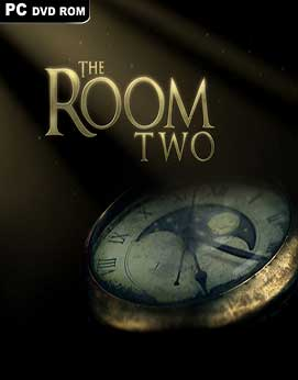 Download The Room - PC