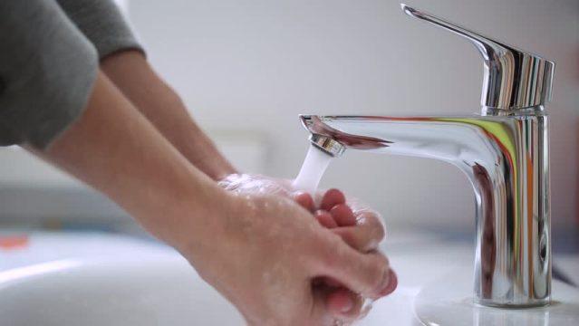 5 Penyakit Kulit yang Bisa Dihindari dengan Mencuci Tangan Secara Rutin