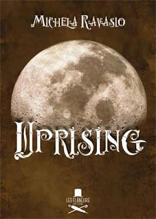 uprising-libro-michela-ravasio