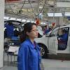 Lowongan Kerja PT SGMW Motor Indonesia Februari 2017