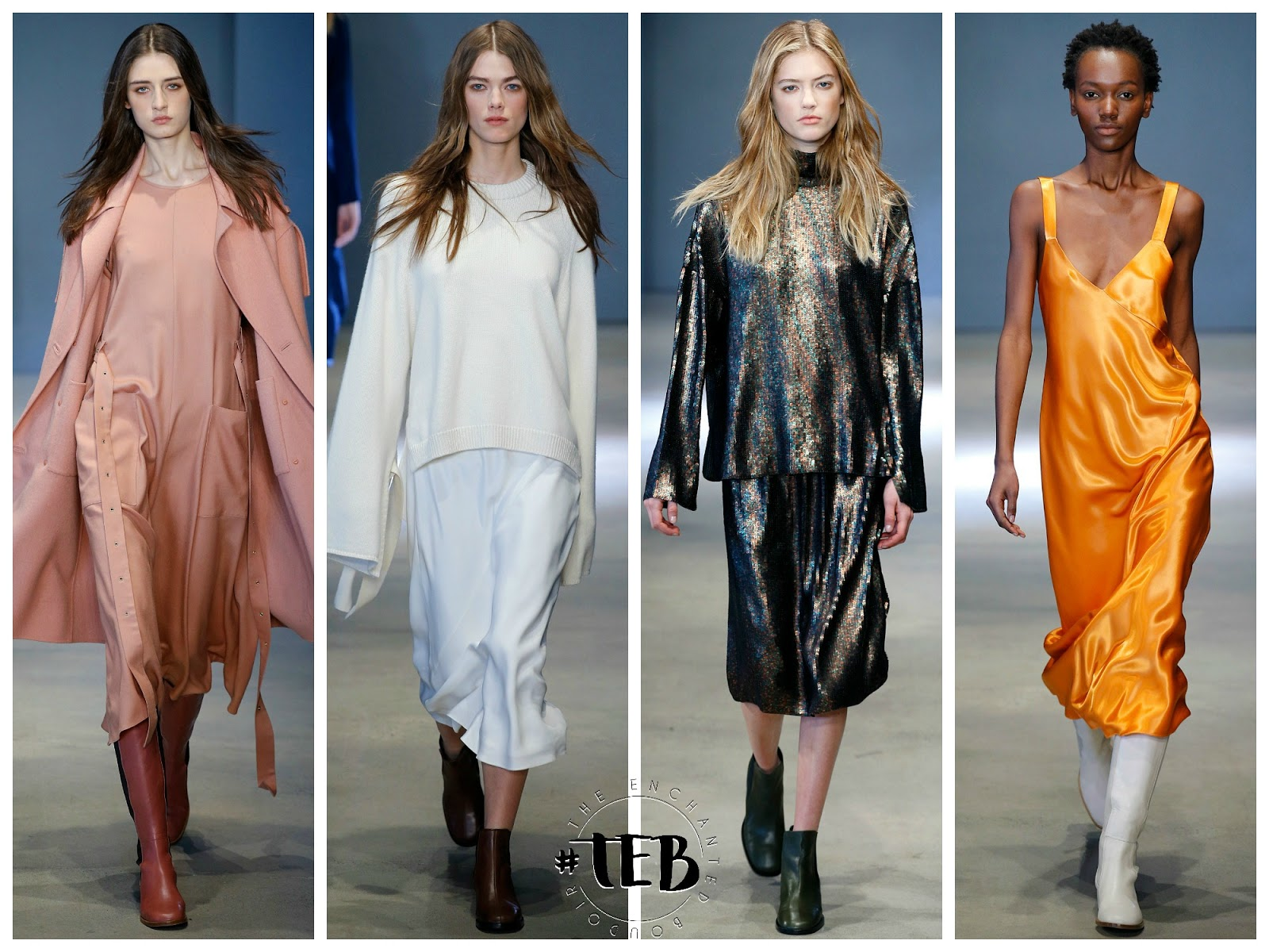 Tibi-show-collection-fall-winter-2016