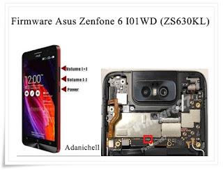 Firmware%2BAsus%2BZenfone%2B6%2BI01WD%2B%2528ZS630KL%2529.jpg