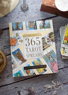 consultas de tarot online, tarot fiable, tarot gratis, tarot super económico, Tarot videncia, tarotista, telefónico barato
