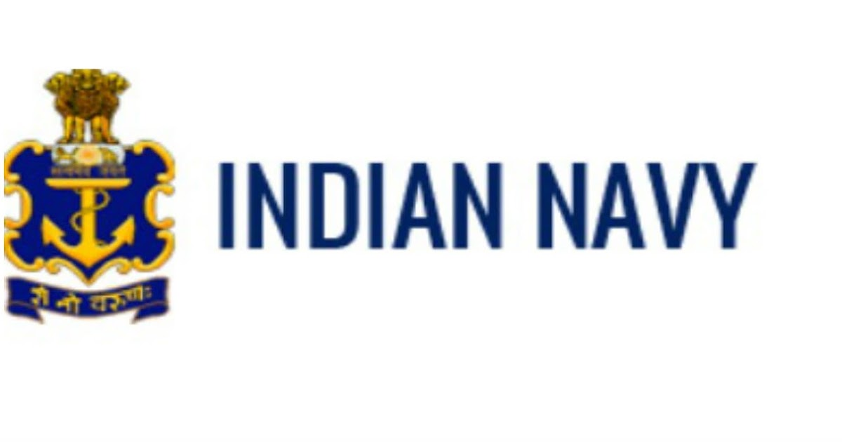 Indian Navy Recruitment Inviting Candidates Across India