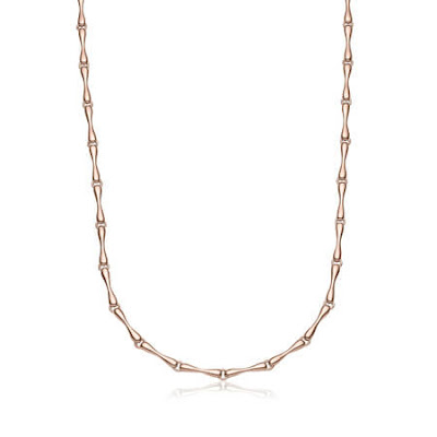 Nura Reef Necklace - Discover the most elegant holiday jewellery