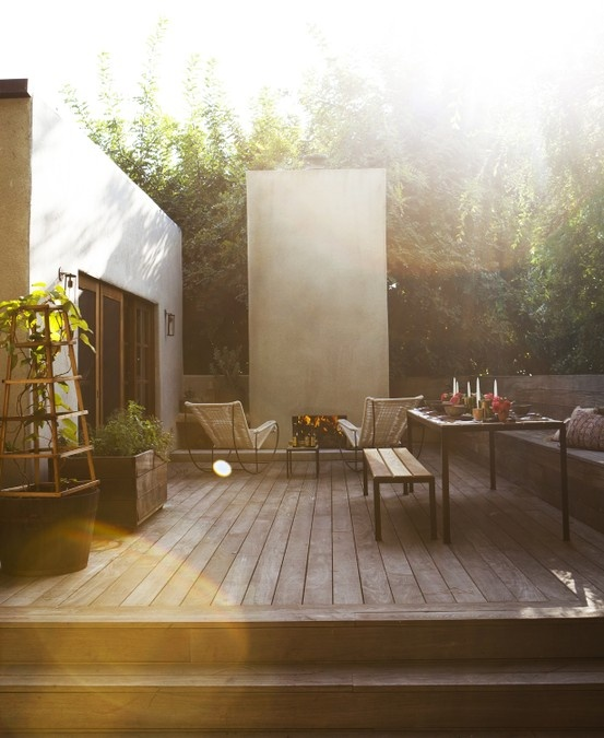 Tickle My Fancy: Outdoor living on Fancy Outdoor Living id=64275