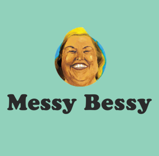 Messy Bessy Brand Review - Healthbiztips