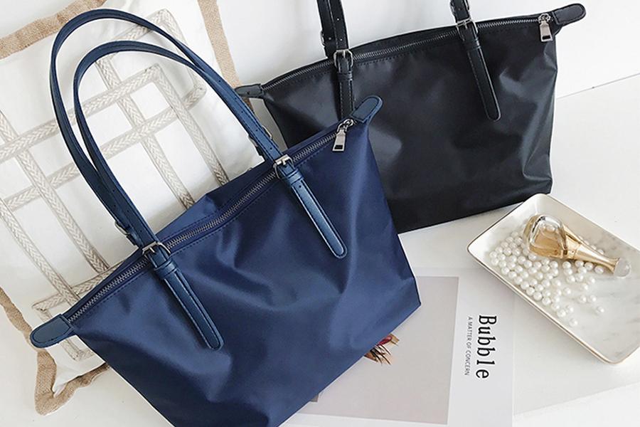 May Sale 2019, Online Shopping, SGshop, Diskaun, diskaun bulan Mei, SGreward, SGcoupon